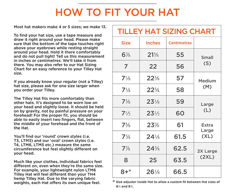 The Hat should be loose enough that you can rotate it to the left and  right 5d35bdb73d88