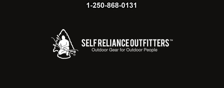 Self Reliance Outfitters Multi Fire Tool - Bushcraft Canada