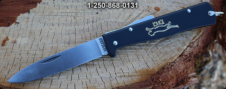 Otter Combination waterstone 1200/180 - Bushcraft Canada