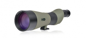Meopta Spotting Scope S2 82 HD Straight Body