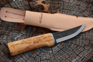 Roselli Hunting knife