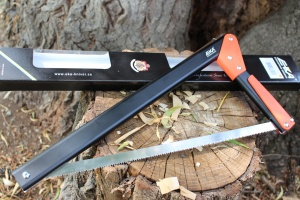 EKA 17in Combi Folding Saw