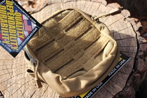 Spec Ops Brand General Purpose Pouch