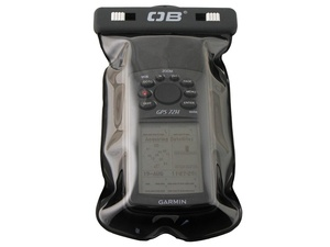 Overboard GPS Dry case