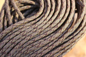 Paracord Commercial 550 Arid Digital 50 ft