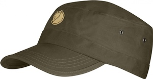 Fjallraven G1000 Outdoor Cap