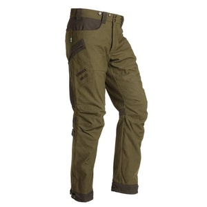 Harkila Pro Hunter Active Cordura/Gore-Tex Pants
