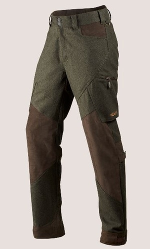 Harkila Metso Active Wool Pants
