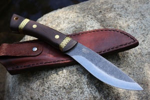 Condor Large Huron Knife