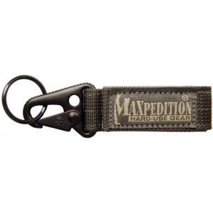 Maxpedition Keper Foliage Green