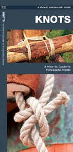 'KNOTS' a foldout guide Photo