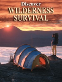 Wilderness Survival card set