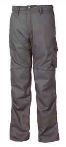 Bjonklader Tough Workpants Lightweight