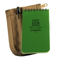 Rite-in-the-Rain Field Notebook 935 KIT Photo
