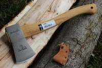 Hultafors 1.75LB Hatchet Photo