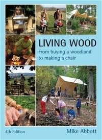 Living Wood Photo