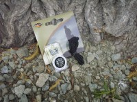 BCB Mini Compass 2 Photo