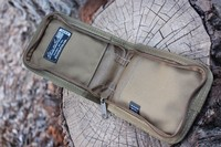 Rite-in-the-Rain 935 Notebook Cordura Cover