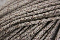 Paracord Commercial 550 Copperhead 50 ft