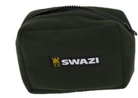SWAZI Mojo Pouch Photo
