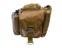 Self Reliance Outfitters Trail Pro Adventure Bag Photo