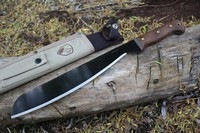 Condor Australian Army Machete Photo