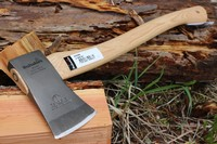 Hultafors 2LB Woods Hatchet