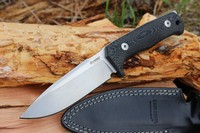 Lionsteel T5 Photo