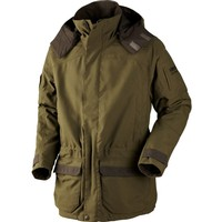 Harkila Pro Hunter Jacket