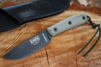 ESEE 4HM Photo