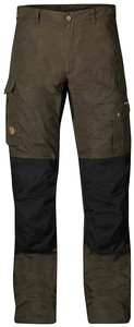 Fjallraven Barents Pro Pants Photo