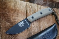 ESEE 3HM Photo