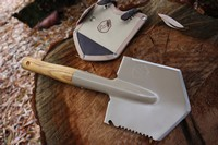 Condor Outdoor Shovel Photo