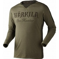 Harkila Cordura Pro Hunter Top