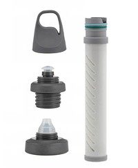 Lifestraw Water Bottle Filter Adapter Photo