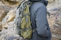 Hill People Gear Aston House Backcountry Backpack Photo