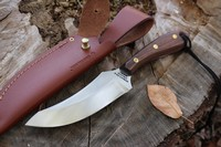 Grohmann Large Skinner Carbon Photo