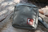 Hill People Gear GP Pouch Photo