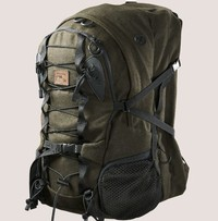 Harkila Kervo Backpack (with Rifle Carry)