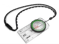Silva Ranger Compass Photo