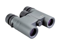 Meopta Meosport Binoculars 8x25 Photo