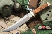 Barkriver Macv SOG Recondo Desert Ironwood Photo