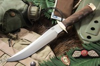 Barkriver Macv SOG Recondo American Walnut Photo
