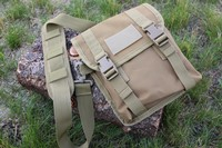 MOLLE Utility Haversack Photo
