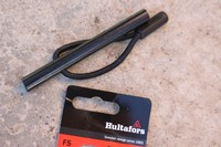 Hultafors Firesteel Photo