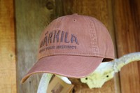 Harkila Cotton Cap Photo