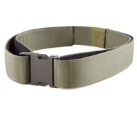 Savotta FDF Equipment Belt Photo