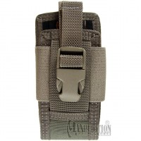 Maxpedition 4inch phone holster