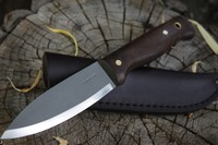 Condor Knives Bushlore knife