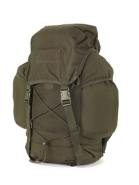 Snugpak 35L Daypack Olive Photo